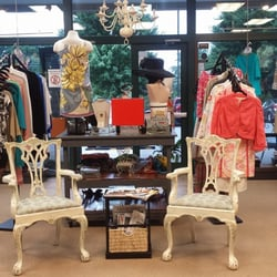 Photo Of Saige Consignment Boutique   Greenville, SC, United States