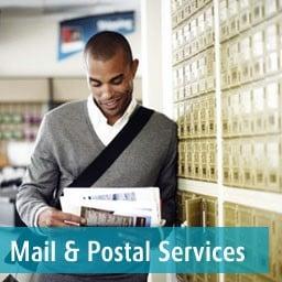 The UPS Store: 432 E Idaho, Kalispell, MT