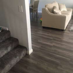 Photo Of Five Star Floors Gilroy Ca United States Rio Laminate