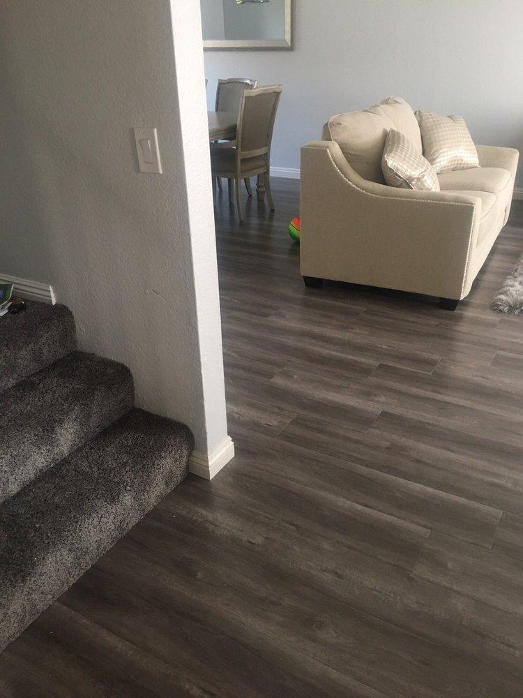 Five Star Floors 28 Reviews Flooring Gilroy Ca