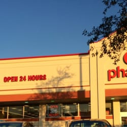 24 Hour CVS Pharmacy - 15395 Nw 82nd Ave Miami Lakes FL ...