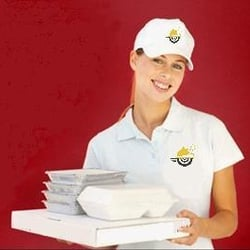 Photo Of Restaurant Delivery Orlando Fl United States Become A Food