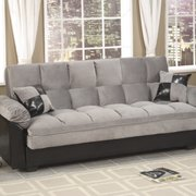 Merveilleux ... Photo Of Affordable Furniture   Long Beach, CA, United States
