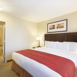 Country Inn Suites By Carlson Covington La 39 Photos 25 Reviews Hotels 130 Holiday