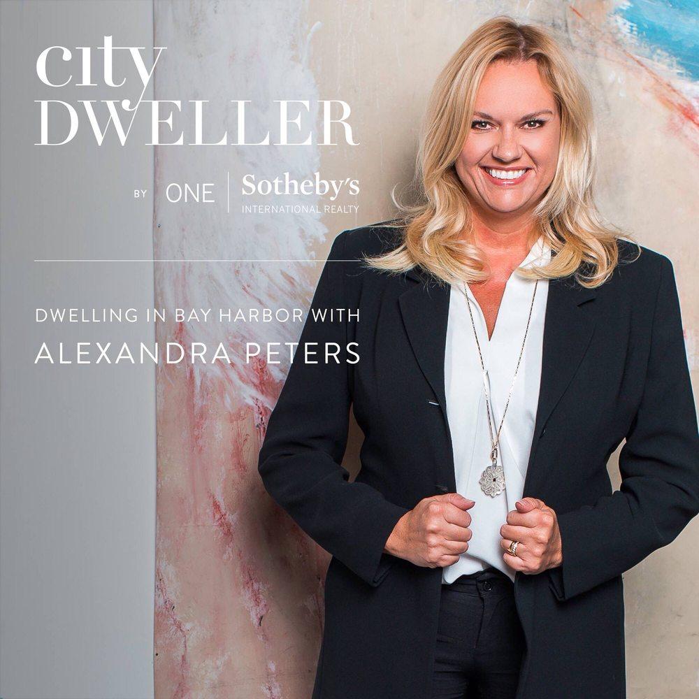 Alexandra C. Peters Rutten PA: 9250 W Bay Harbor Dr, Bay Harbor Islands, FL