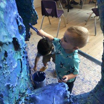 Children's Museum of Phoenix - 346 Photos & 418 Reviews