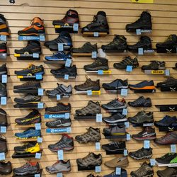 8a008ef741 Sporting Goods in Lee Vining - Yelp