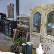 Furniture finds Photo of Mustard Seed Resale Shop - Houston, TX, United States ...