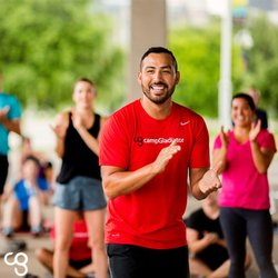 Camp Gladiator - 93 Reviews - Fitness & Instruction - Downtown