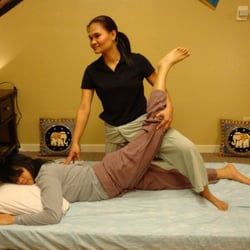 massage 24 thai massage døgnåben