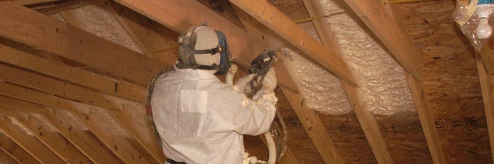 Thermo Dynamic Insulation - Waco: 256 S Mclennan Lp, Elm Mott, TX