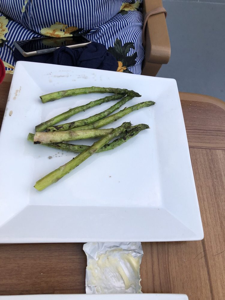 Food from Riviera
