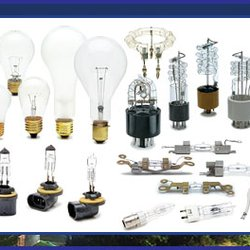 Captivating Photo Of Genesis Lamp   Painesville, OH, United States. Replacement Light  Bulbs