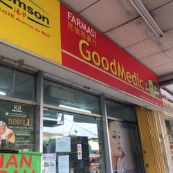 Farmasi Goodmedic Sdn  Bhd  - 2019 All You Need to Know