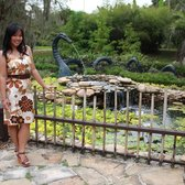 Photo Of Kanapaha Botanical Gardens   Gainesville, FL, United States