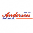 Anderson Automatic Heating & Cooling: 5741 Harrison Ave, Cincinnati, OH