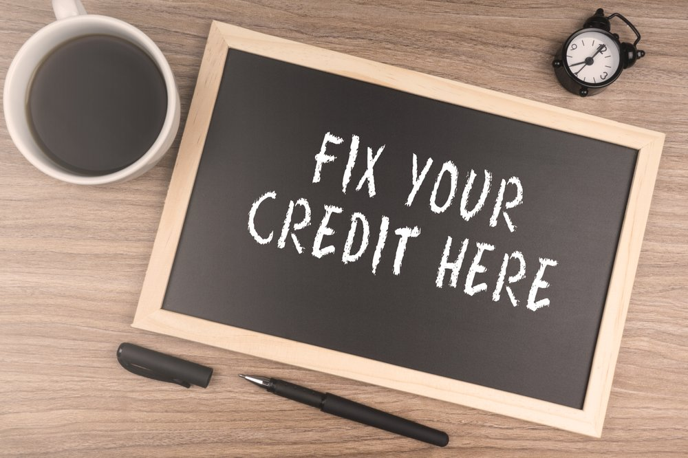 Credit Fix Now  22 Reviews  Financieel Advies  937 S. Social Media Marketing Campaign. Movers In Austin By The Hour. Mold Remediation Virginia Law Of Human Rights. Bankruptcy And Payday Loans Plumbers In Ri