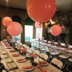 THE BEST 10 Balloon Services In Dallas TX