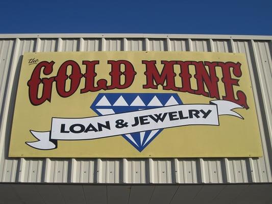 Provident loan companies