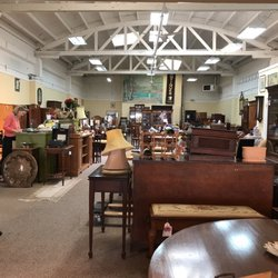 Mccarney S Furniture 40 Reviews Furniture Stores 731 Bryant St