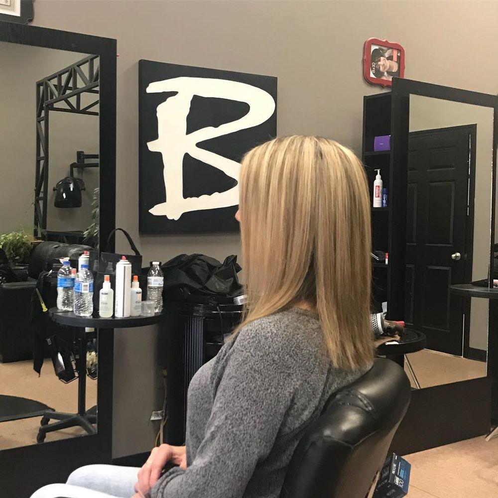 Boogaerts Salon Hair Salons 2730 Prince St Conway Ar Phone
