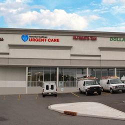 The Best 10 Urgent Care In Branchburg Nj Last Updated January