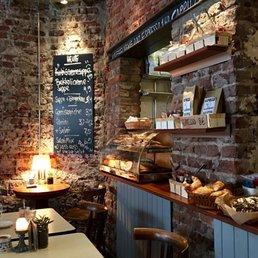 Fotos zu cafe rotkehlchen yelp for Raumgestaltung cafe