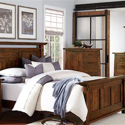 Interesting Bedroom Furniture Eugene Oregon Of Amish Traditions With Decorating