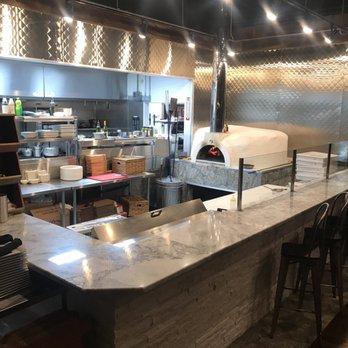 New Italian Restaurant South Elgin