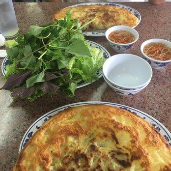 Van\'s Restaurant - 599 Photos & 333 Reviews - Vietnamese - 14122 ...