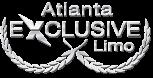Atlanta Exclusive Limo