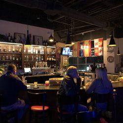 Photo Of Tapas Restaurant And Nightclub Mission Viejo Ca United States