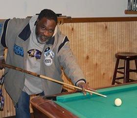 Royal Billiards: 4 Carpenter Station Rd, Wilmington, DE