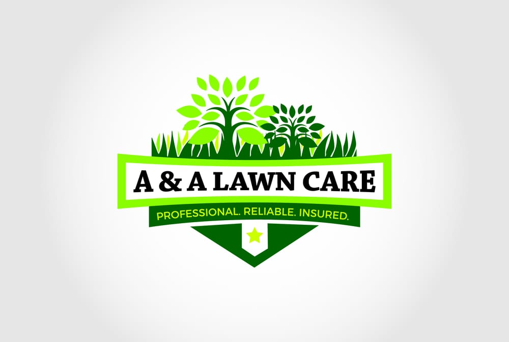 A & A Lawn Care: New Braunfels, TX