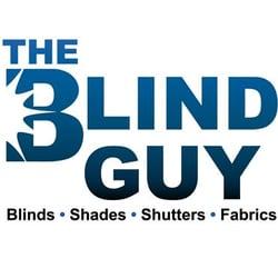 Photo Of The Blind Guy Santa Barbara Ventura Counties Ca United States