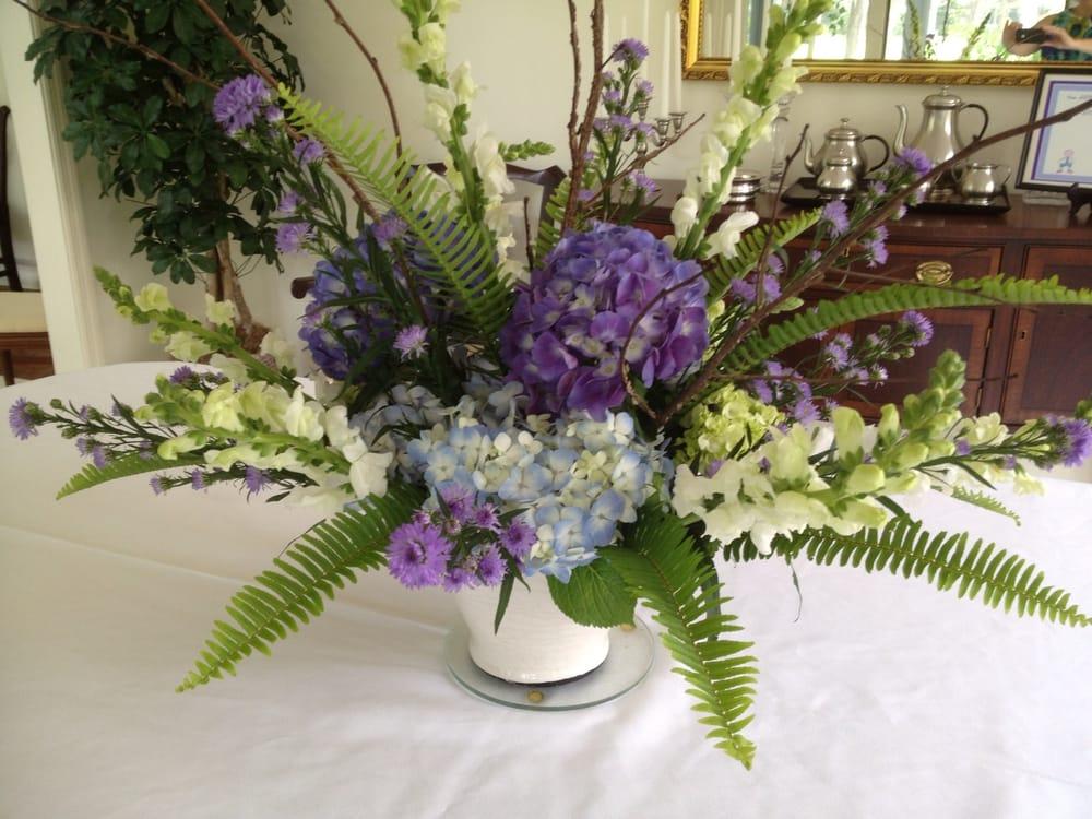 A Floral Affair Florists 20a Cardinal Rd Hilton Head