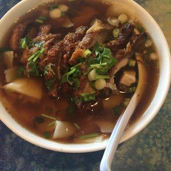 Thai Restaurant Reston
