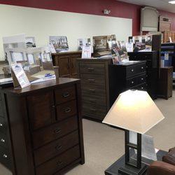 Photo Of Speedy Furniture   Irwin   Irwin, PA, United States
