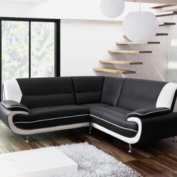 Photo Of CJC Furniture   Birmingham, West Midlands, United Kingdom