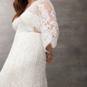 b1525aa9e71 Floravere - 32 Photos   43 Reviews - Bridal - 18 Jay St