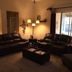 Permalink to American Furniture Phoenix