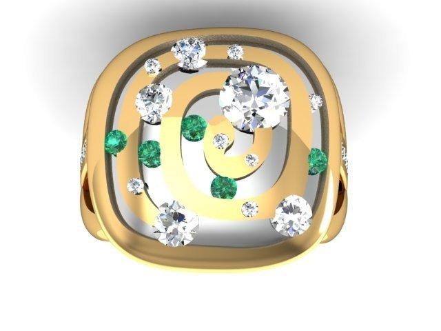 Dallas Jewelers: 4915 Brownsboro Rd, Louisville, KY