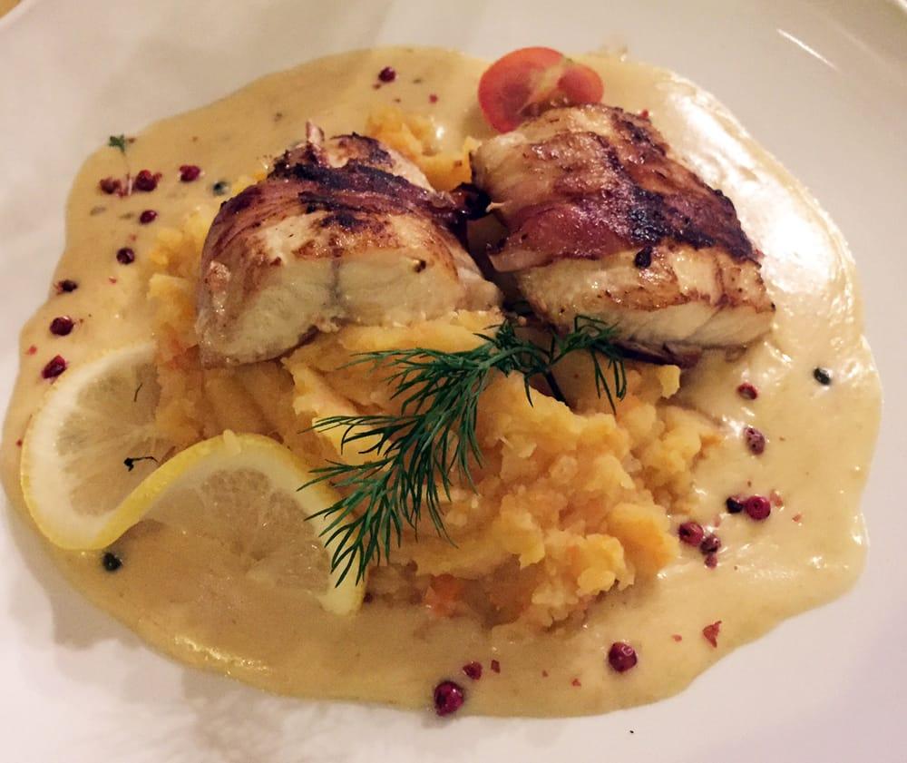 restaurant pilgrimhaus 19 recensioni cucina tedesca jakobistr 75 soest nordrhein. Black Bedroom Furniture Sets. Home Design Ideas
