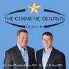 The Cosmetic Dentists of Austin: 2700 Barton Creek Blvd, Austin, TX