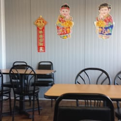 Finding chinese joints in 39 sauga a yelp list by bernie c for The perfect kitchen mississauga menu