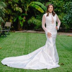 Aerie couture custom wedding dresses 144 photos 10 reviews photo of aerie couture custom wedding dresses san antonio tx junglespirit Images
