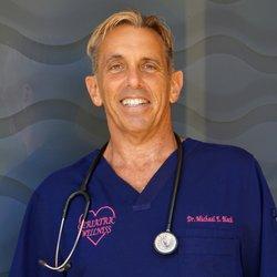 Michael Block - Internal Medicine - 5162 Linton Blvd, Delray Beach