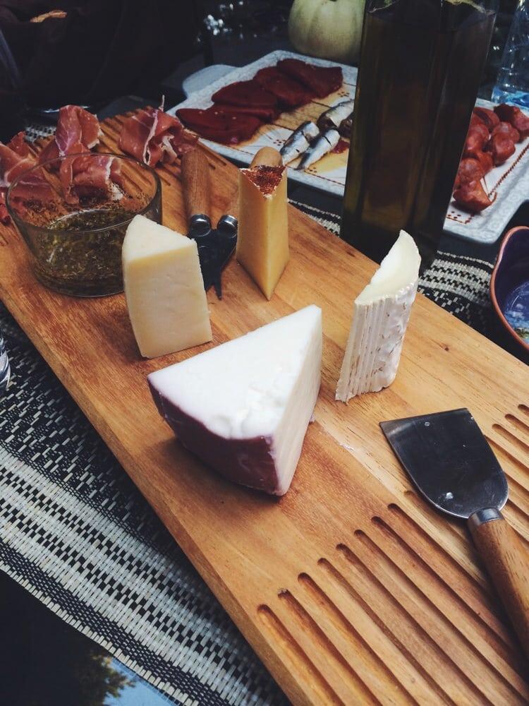 Town Talk Foods Reviews