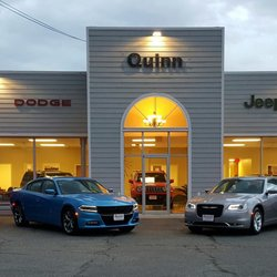 Car Dealers In Gloucester Ma