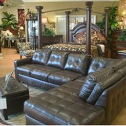 Bob's Discount Furniture 40 fotos e 109 avaliações